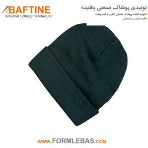 کلاه زمستانی HTZ03