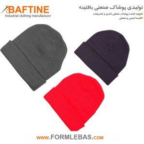 کلاه زمستانی HTZ04