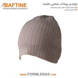 کلاه زمستانی HTZ05