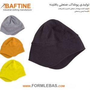 کلاه زمستانی HTZ06